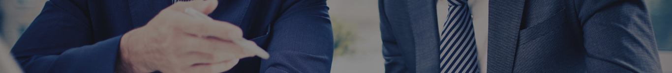 about-banner