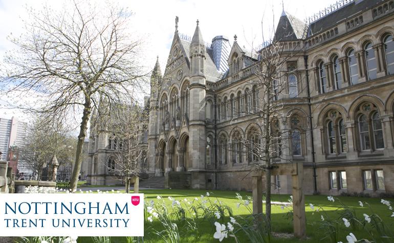 university-image